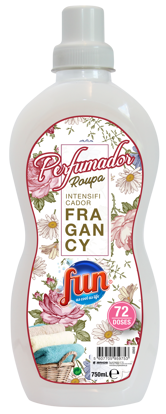 Picture of Perfumador Roupa FUN Fragancia 750ml