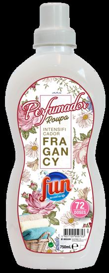 Picture of Perfumador Roupa FUN Fragancia 750ml