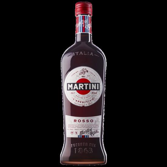 Picture of Aperitivo MARTINI Rosso 75cl
