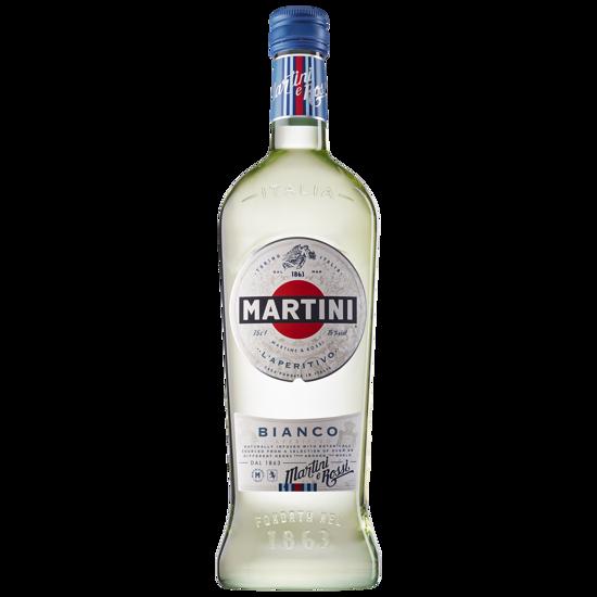 Picture of Aperitivo MARTINI Bianco 75cl