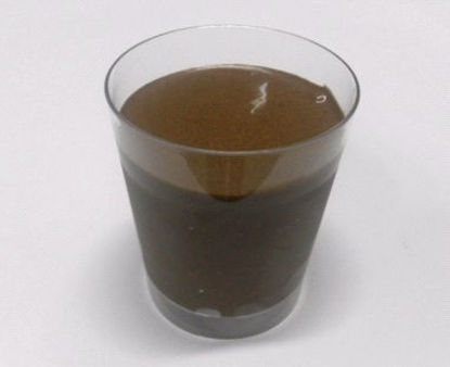 Picture of Mousse NOBELL Chocolate Copo 120gr