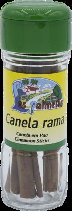 Picture of Canela LAS PALMERAS Pau FR 12gr