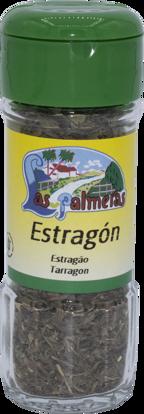 Picture of Estragao LAS PALMERAS FR 14gr