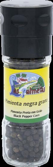 Picture of Pimenta LAS PALMERAS Prt Gr Moinho 40gr