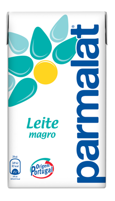 Picture of Leite PARMALAT UHT Magro 1lt