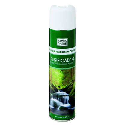 Picture of Amb ATMOSPHERE Purificador 300ml