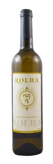 Picture of Vinho ROLHA Branco 750ml