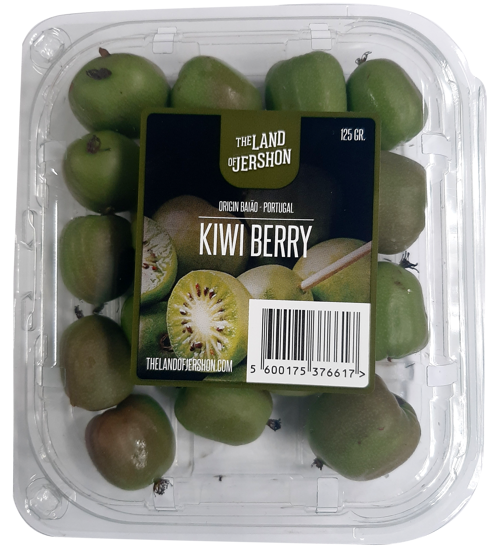 Picture of Kiwi Berry 125gr