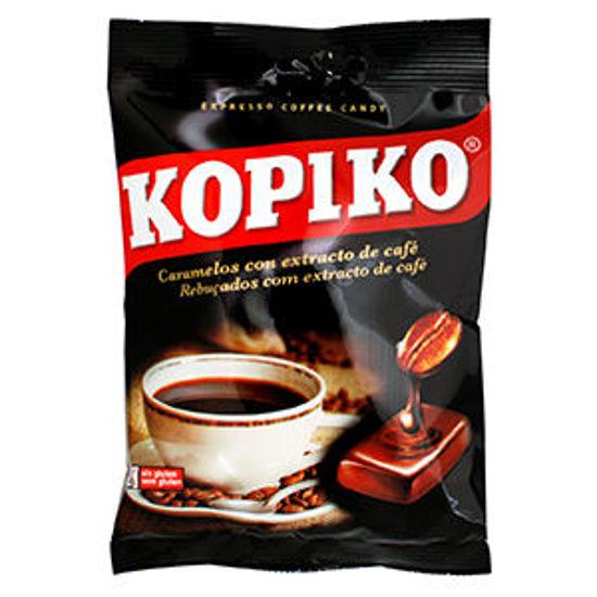 Picture of Rebu KOPIKO Original 75gr