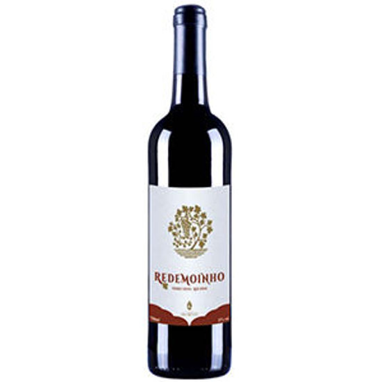 Picture of Vinho REDEMOINHO Tinto 75cl
