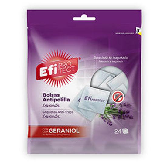 Picture of Insect EFI Protect Lavanda 24un