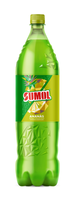 Picture of Refrig SUMOL Ananas 1,5lt