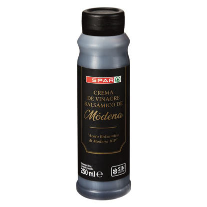Picture of Creme Balsâmico SPAR Modena 250ml