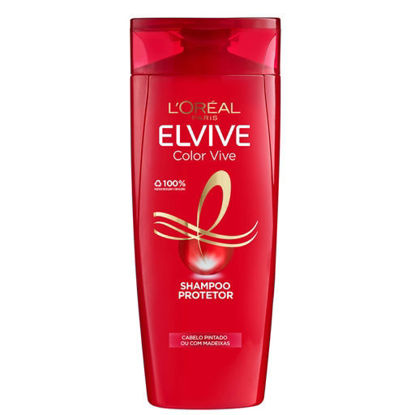 Picture of Champô ELVIVE Color Vive 250ml