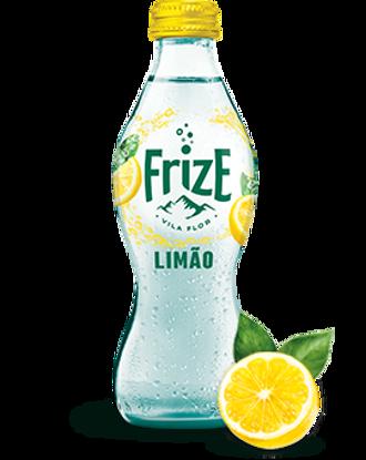 Picture of Água FRIZE C/Gás Limão 0,25lt