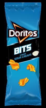 Imagem de Snack DORITOS Bits SCO 100gr