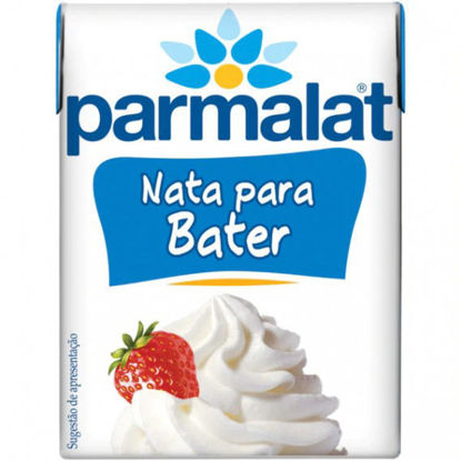 Picture of Natas PARMALAT Bater 200ml
